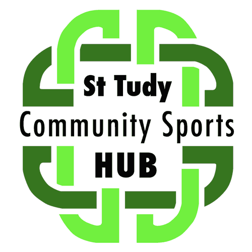 St Tudy Playing Field Trust